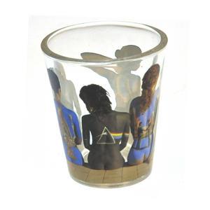 Pink Floyd Shot Glass Thumbnail 2