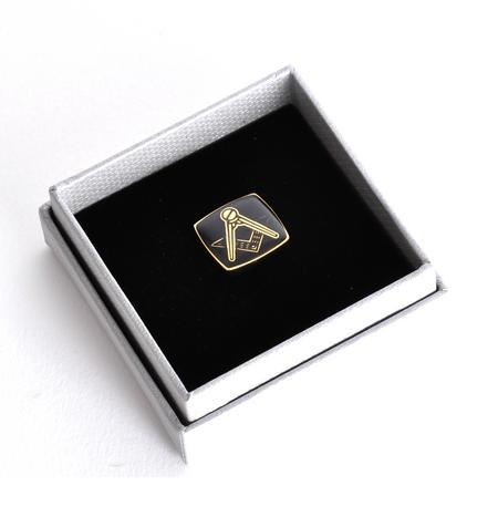 Masonic Lapel / Tie Pin
