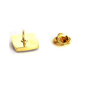 Masonic Lapel / Tie Pin Thumbnail 2