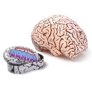 Emergency Brain - Instant Inflatable Brain Thumbnail 3