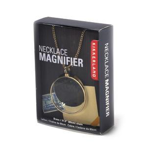 Necklace Magnifier Thumbnail 2