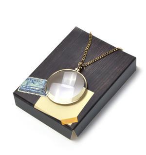 Necklace Magnifier Thumbnail 3