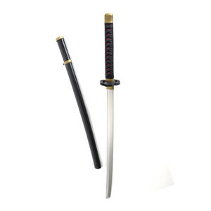 Samurai Practice Katana 99cm Thumbnail 1