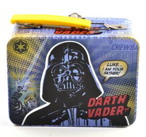 Star Wars Darth Vader Mini Storage Box Thumbnail 4