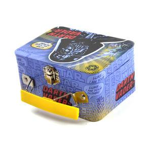 Star Wars Darth Vader Mini Storage Box Thumbnail 5
