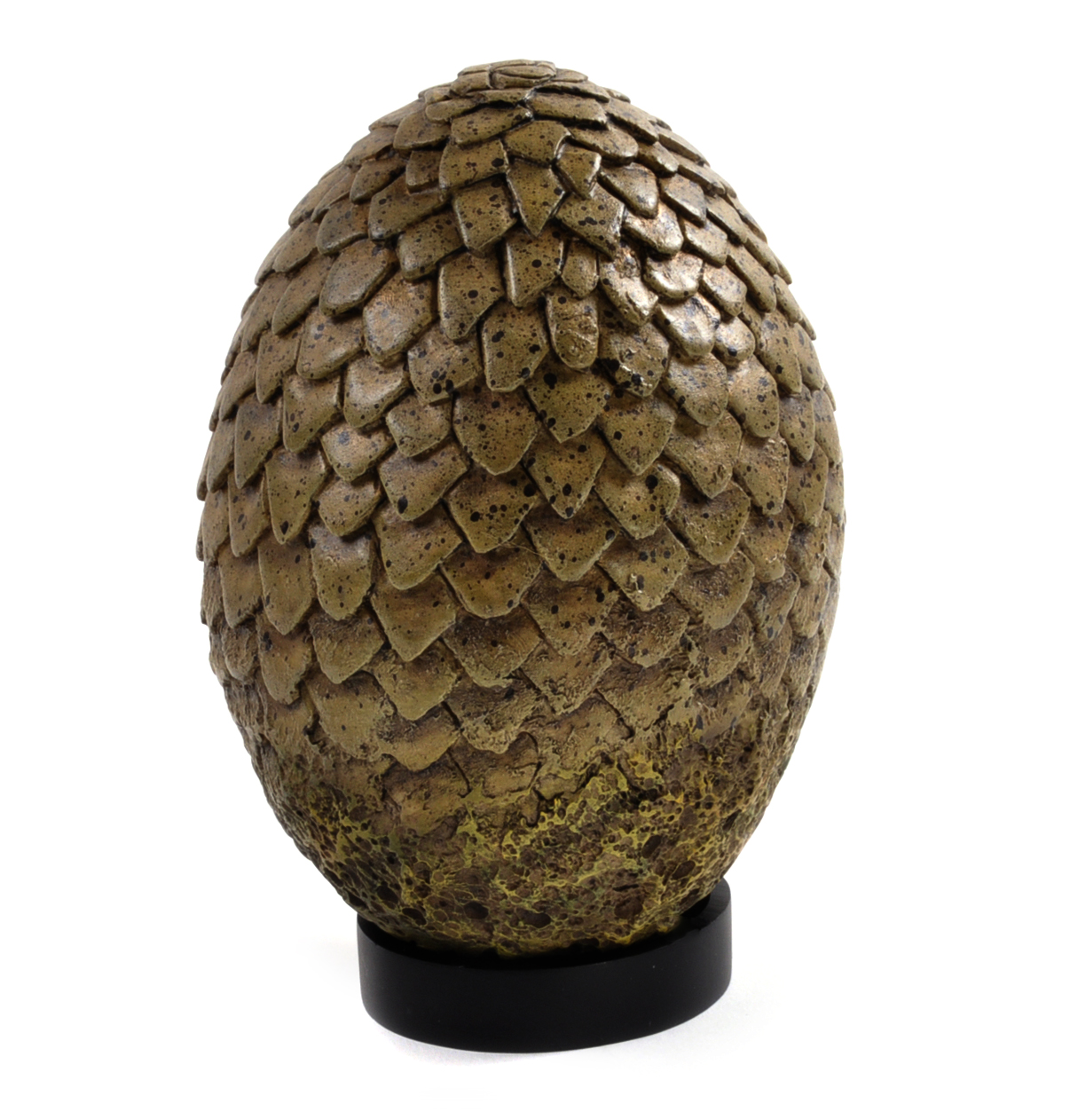 Viserion Dragon Egg The Game Of Thrones Replica Pink Cat Shop