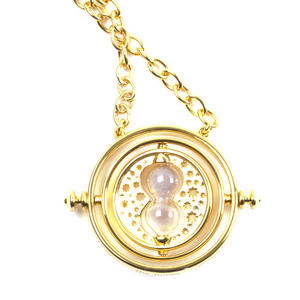 Harry Potter Replica Time Turner Thumbnail 6