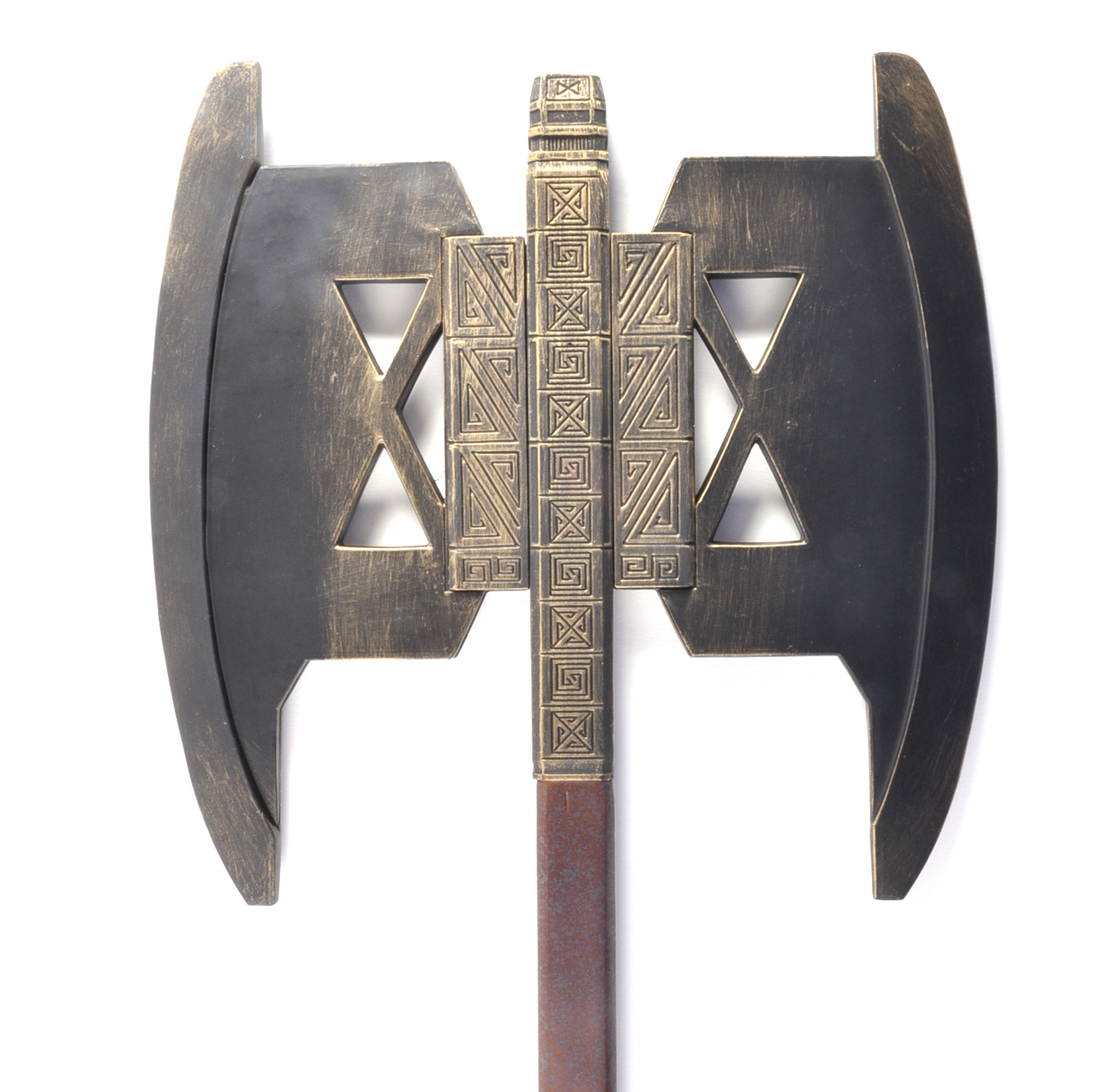 Lord Of The Rings Replica Gimli S Axe Pink Cat Shop
