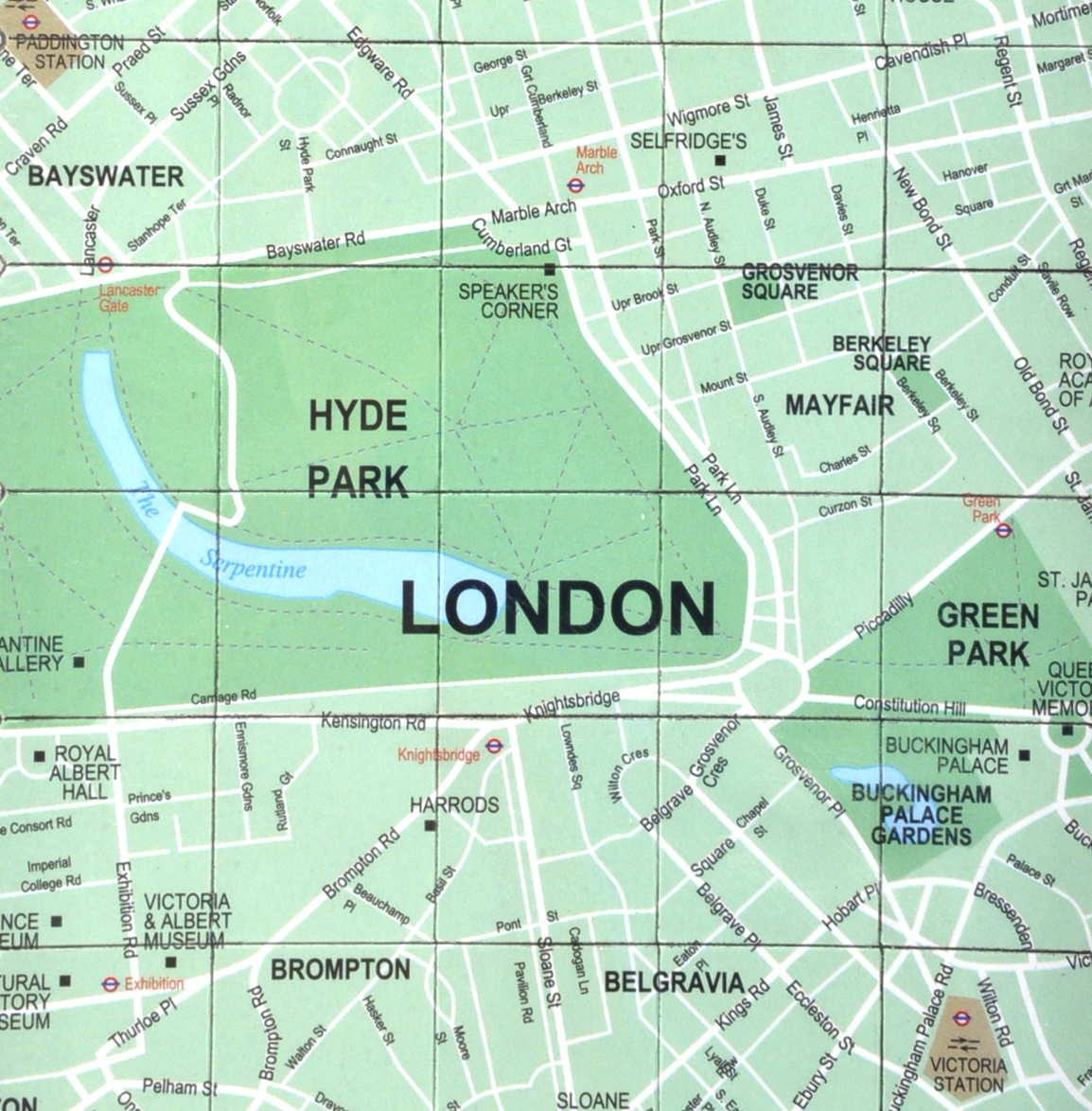 london city map fridge magnet puzzle learn the city map. Black Bedroom Furniture Sets. Home Design Ideas
