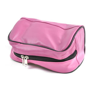 Pretty Girl Beauty Addict 1974 High Quality Make Up Bag / Cosmetics Bag / Wash Bag Thumbnail 3