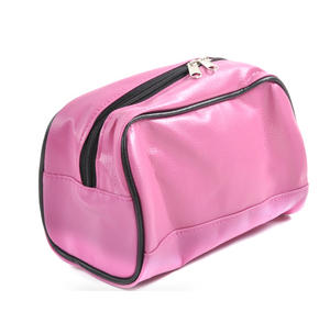 Pretty Girl Beauty Addict 1974 High Quality Make Up Bag / Cosmetics Bag / Wash Bag Thumbnail 4