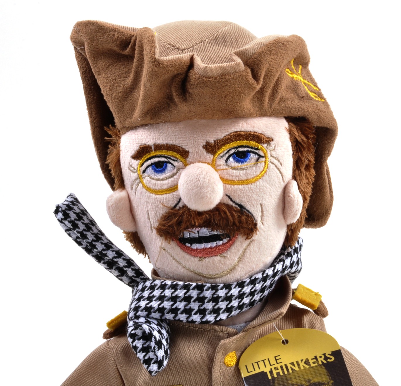 ... sentinel theodore roosevelt soft toy little thinkers doll · teddy bear costume ...  sc 1 st  Best Kids Costumes & Teddy Roosevelt Costume For Kids - Best Kids Costumes