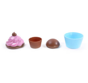 Right Cake Cupcake Measuring Cups Thumbnail 5