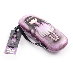 Oops a Daisy Glasses Case by Gorjuss Thumbnail 4