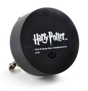 Harry Potter Replica Prophecy Orb Thumbnail 2