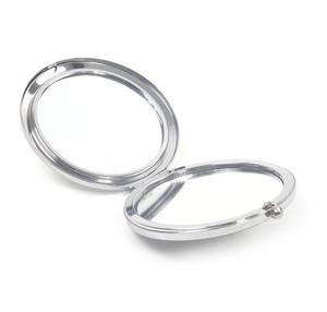 Catitudes - Simply Elegant Maranda Compact Mirror Thumbnail 4