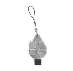 Millennium Falcon  - Star Wars Ltd Edition USB 16GB Flash Drive by Royal Selangor Thumbnail 3
