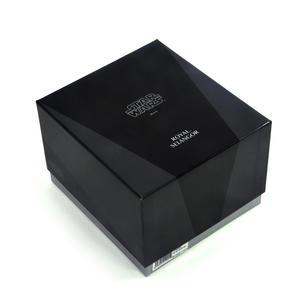 Darth Vader- Star Wars Ltd Edition Tankard by Royal Selangor Thumbnail 7