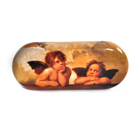 Raffael - Angel Glasses Case