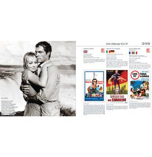 The International Spy Film Guide 1945 - 1989 Thumbnail 3