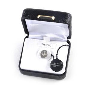 Masonic Boxed Lapel Pin / Tie Pin /  Tie Tac Thumbnail 2