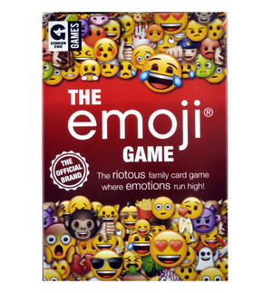 Emoji Game Thumbnail 2