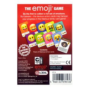 Emoji Game Thumbnail 3