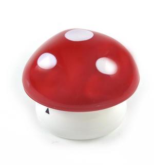 Mushroom Kitchen Timer Thumbnail 3