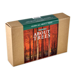 About Trees Kit Thumbnail 5