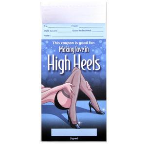 Sexual Fantasy Coupons Thumbnail 8