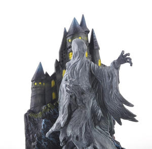 Dementor - Harry Potter Magical Creatures by Noble Collection Thumbnail 6