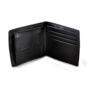Nintendo Super Mario Brothers Bowser Kanji Wallet Thumbnail 4