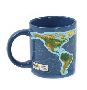 Climate Change Heat Change Mug Thumbnail 4