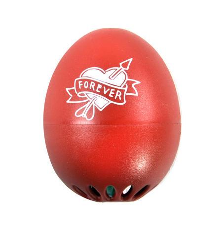Love Beep Egg Timer - Piep Ei Love Forever