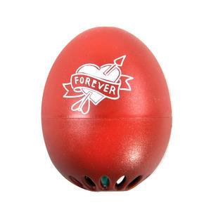 Love Beep Egg Timer - Piep Ei Love Forever Thumbnail 1