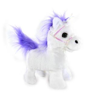 Magical Unicorn - The trotting, tail and mane shaking Unicorn Thumbnail 5