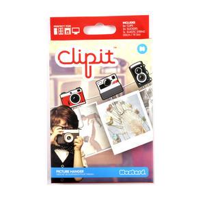 Clip It - Picture Hanger Thumbnail 3