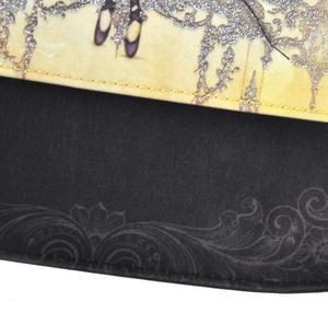 Marionette - Shoulder Bag By Mirabelle Thumbnail 7