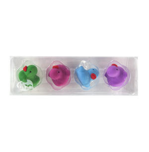 Duck Erasers Collection by Tinc Thumbnail 4