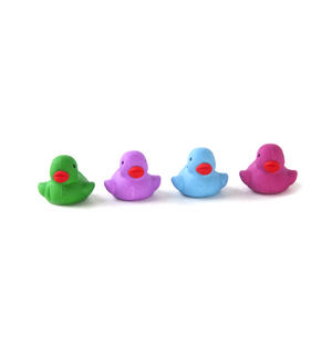 Duck Erasers Collection by Tinc Thumbnail 5