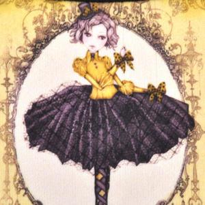Marionette - Mirabelle Neoprene Accessory Case Thumbnail 2