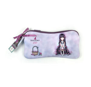 Rosie - Gorjuss Neoprene Accessory Case Thumbnail 2