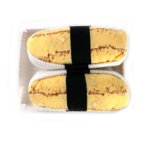 Egg - Sushi Socks Thumbnail 3