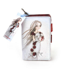 Rose Tea - Wallet By Mirabelle Thumbnail 1