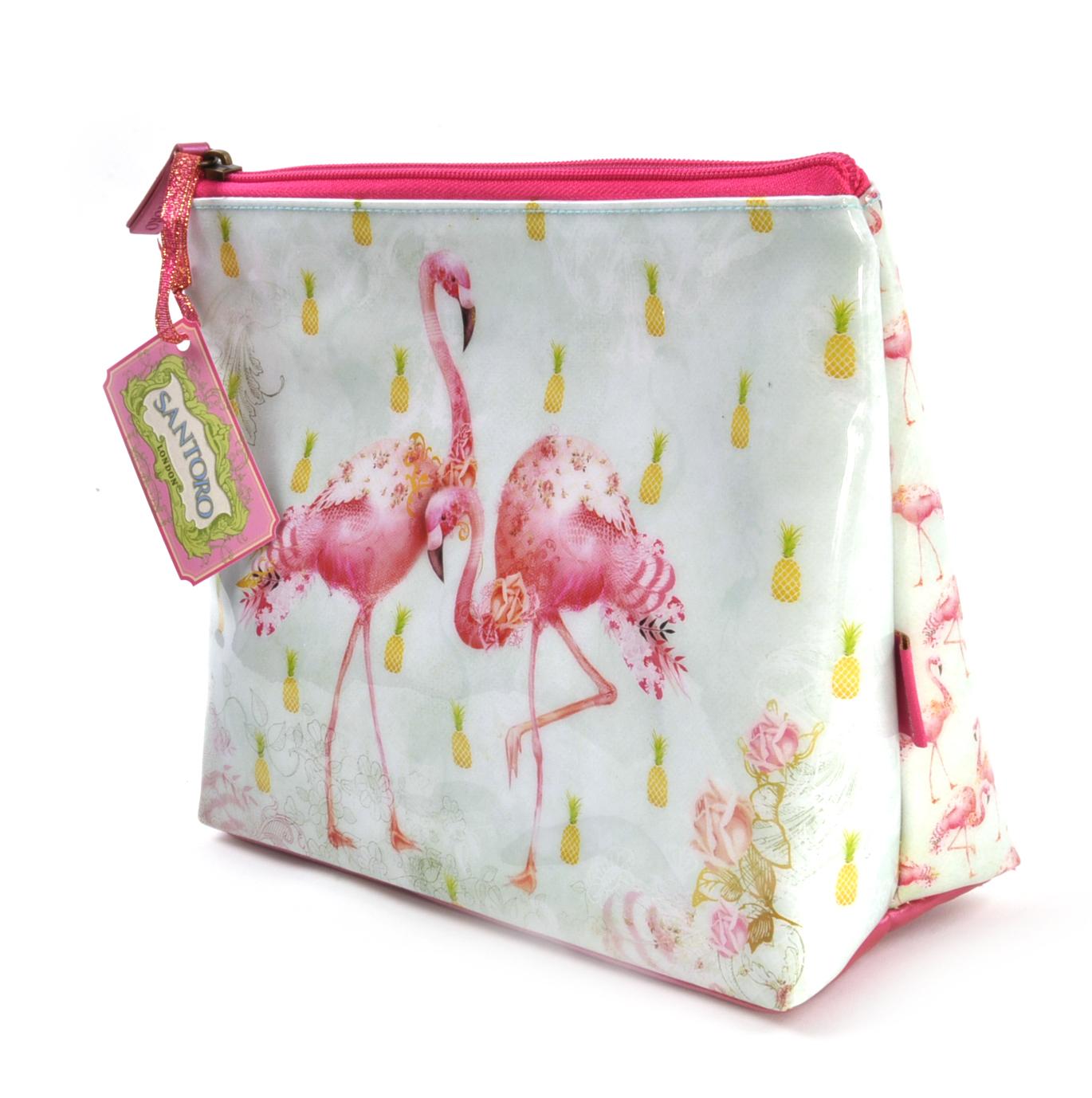 Santoro Pencil or accessory case