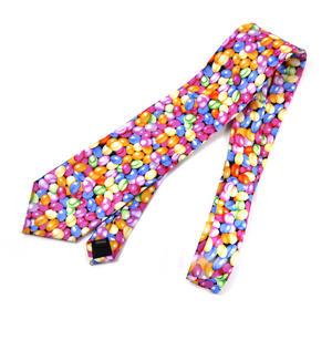Jelly Beans Tie Thumbnail 2