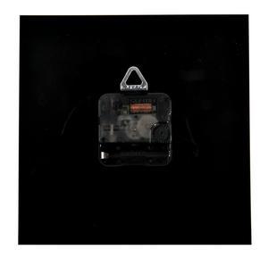 White Dial Tide Clock - Acrylic Classic Dial TC 7000 A - ACR 180 x 180mm Thumbnail 4