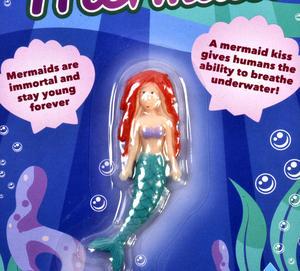 Grow Your Own Mermaid Thumbnail 2