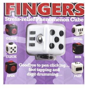 Fidget Fingers - Highly Addictive Thumbnail 2