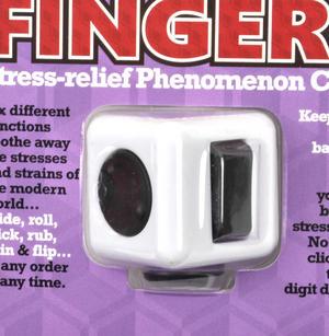 Fidget Fingers - Highly Addictive Thumbnail 3